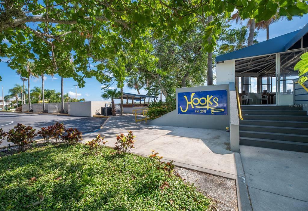 3282 Mangrove Point Drive, Ruskin, FL 33570