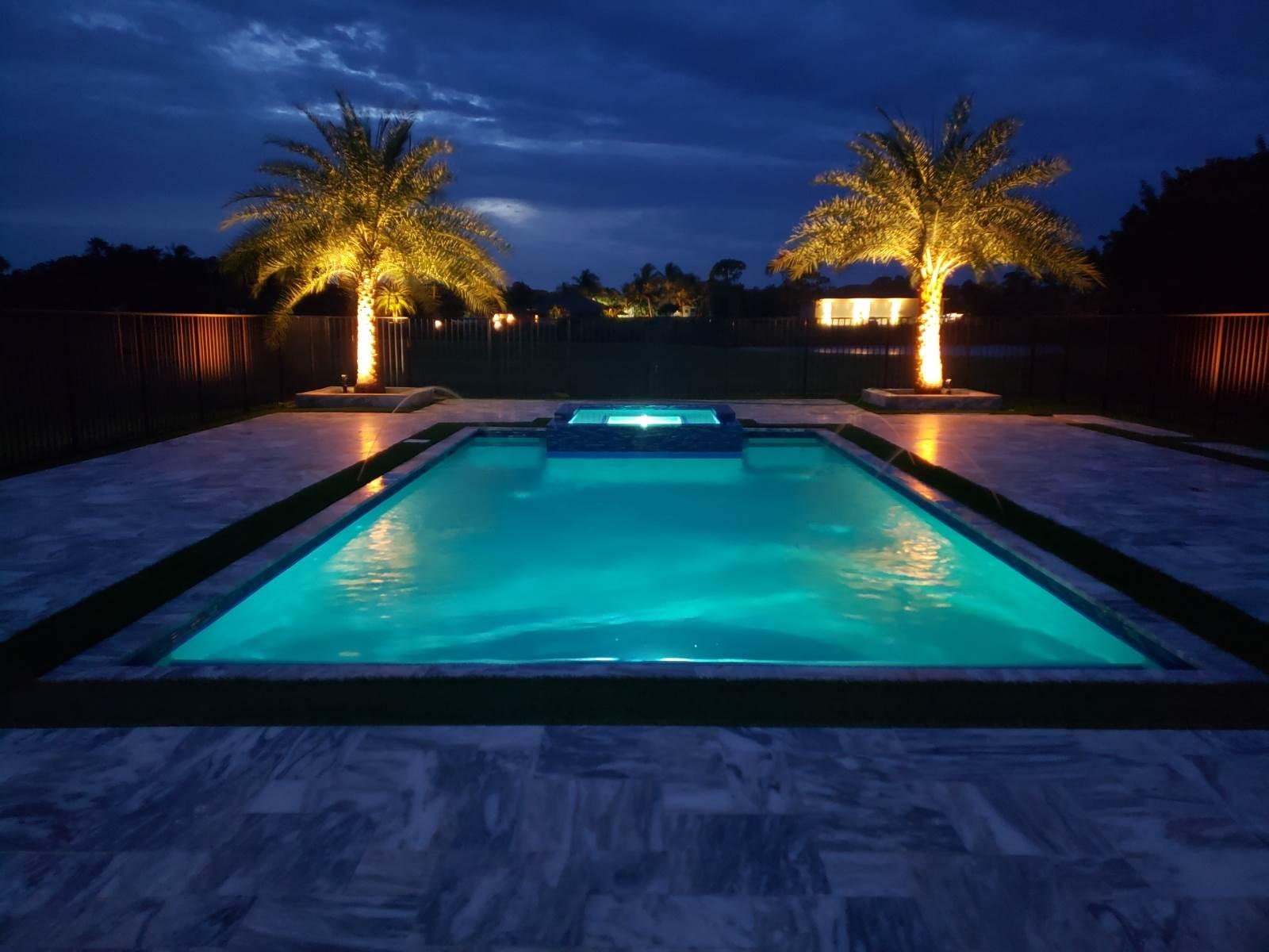 8799 Marlamoor Lane, Palm Beach Gardens, FL 33412