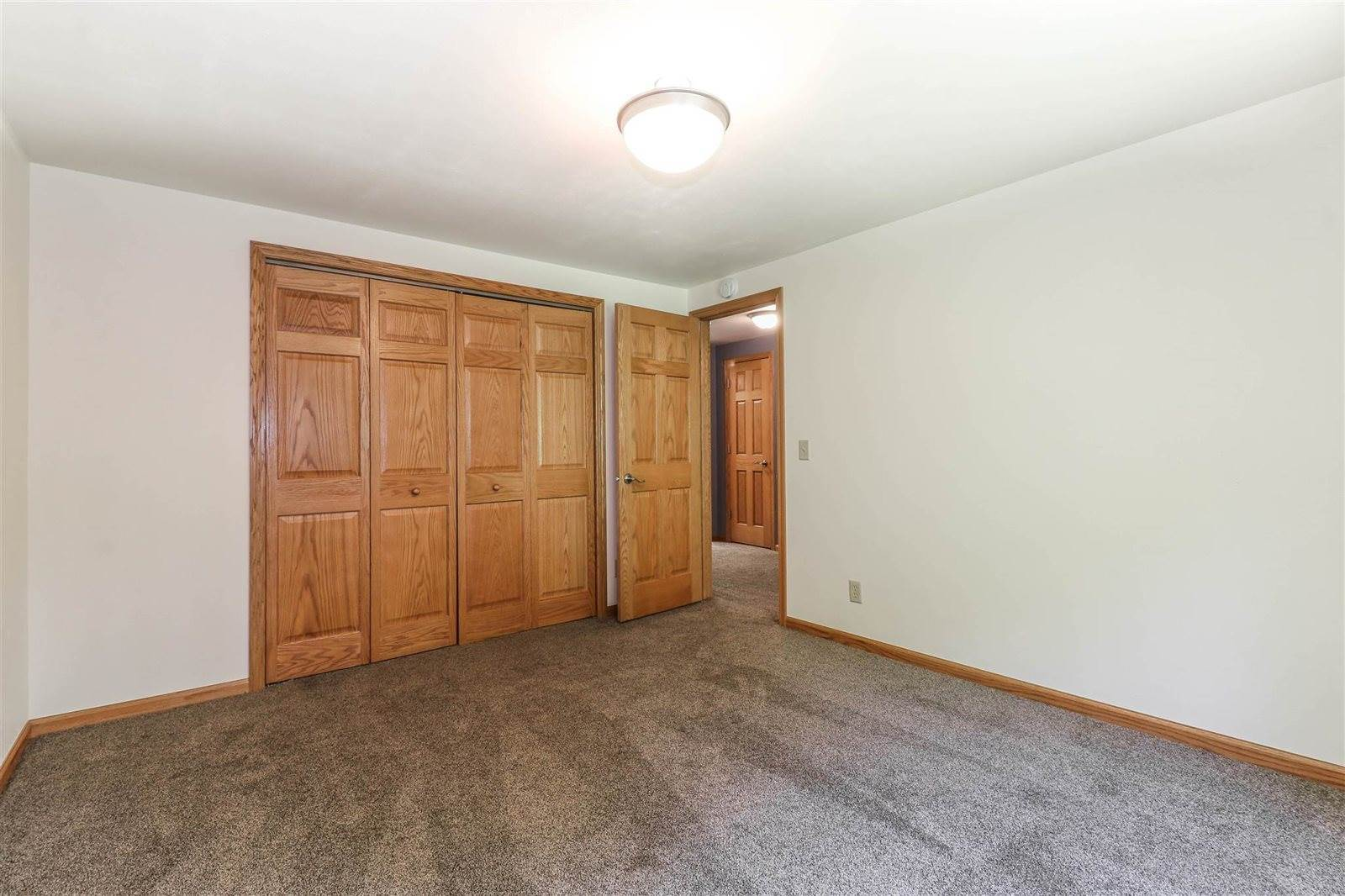 5841 David Drive, Wisconsin Rapids, WI 54494