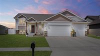 3025 10th St NW, Minot, ND 58703