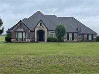11131 Lakecrest Drive, Sanger, TX 76266