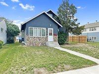 1610 1st Ave West, Williston, ND 58801
