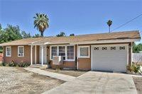 40490 Acacia Avenue East, Hemet, CA 92544