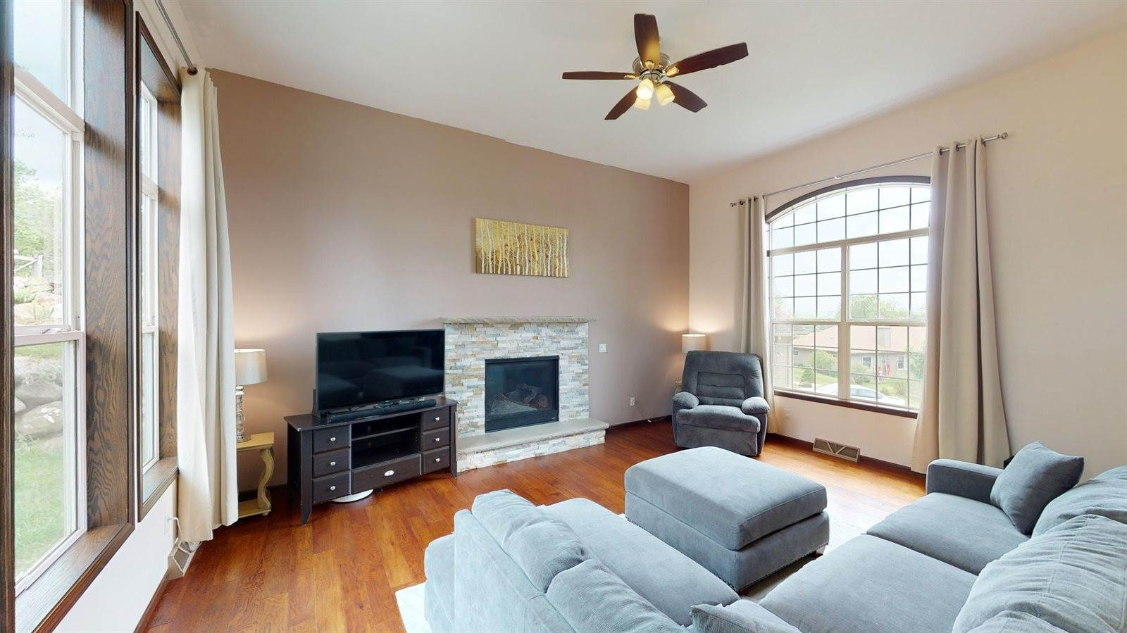 1252 Black River Ct, Whitewater, WI 53190