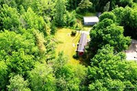16 Maple Street, Guilford, ME 04443