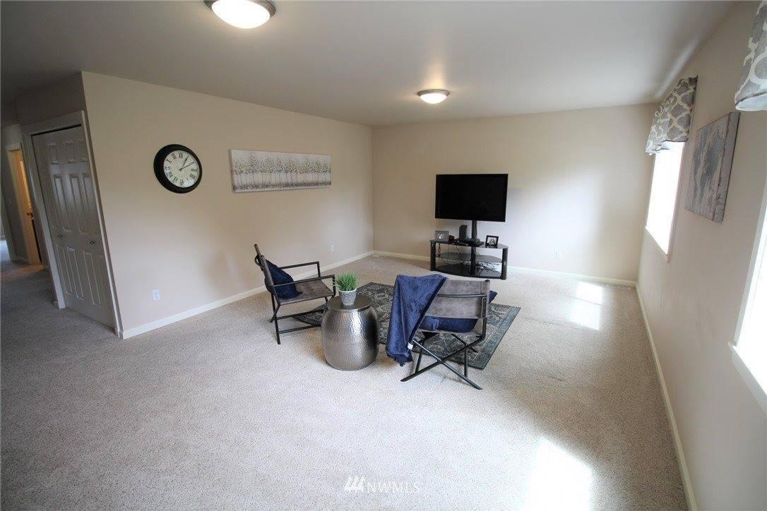 9311 Lewis Drive NE, Lacey, WA 98516