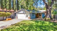 625 Myrtle Avenue, West Sacramento, CA 95605