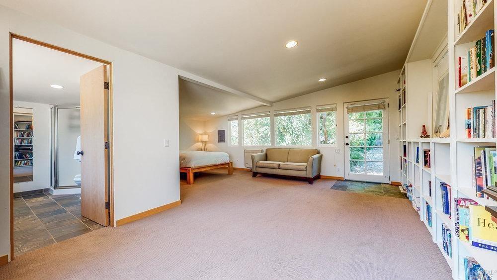 1365 South Fitch Mountain Road, Healdsburg, CA 95448