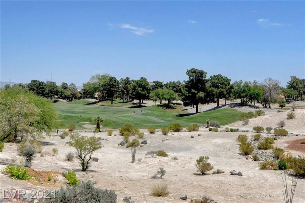 7653 Rolling View Drive, #201, Las Vegas, NV 89149