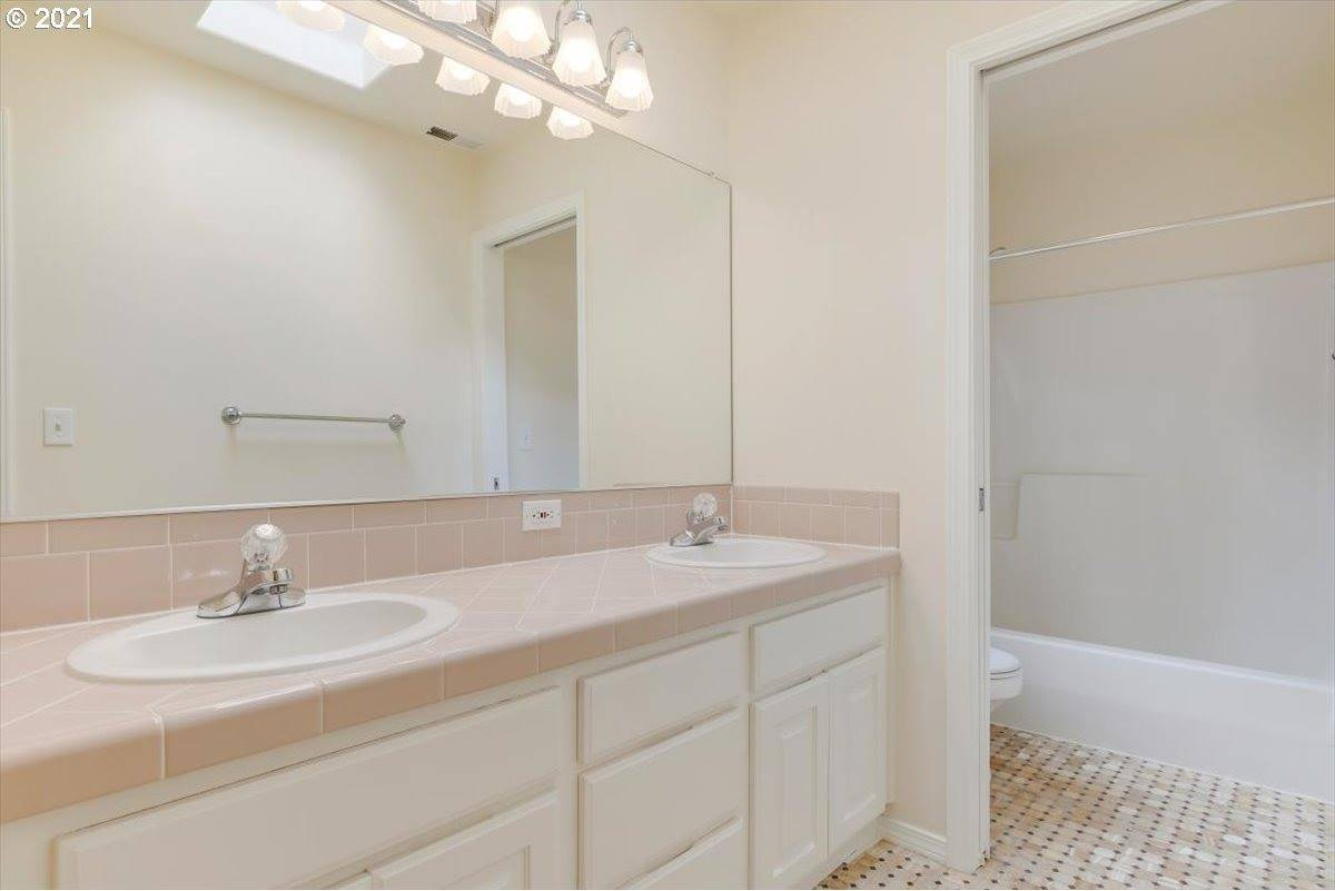 9592 NW Arborview Dr, Portland, OR 97229