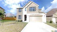 800 Green Meadows Drive, Harker Heights, TX 76548