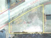 TBD Meadows Drive, Freeport, IL 61032