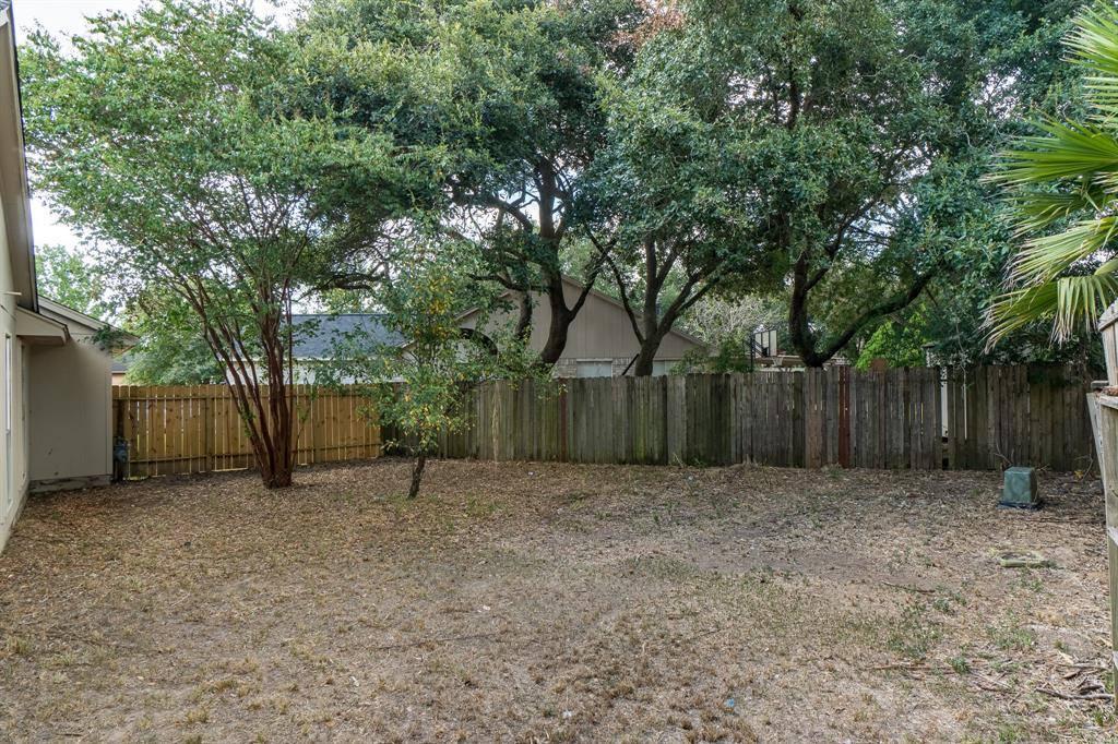19426 Indian Grass Drive, Katy, TX 77449