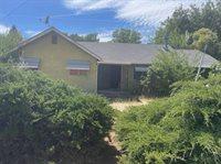 1606 Villa Ave, Yuba City, CA 95993