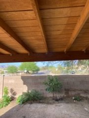 3514 N Sierra Springs, Tucson, AZ 85712