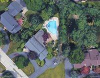 6071 Hickory Tree Trail, Bloomfield Township, MI 48301