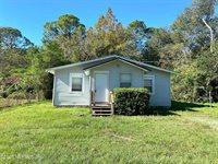 7632 Fernandina Ave, Jacksonville, FL 32208