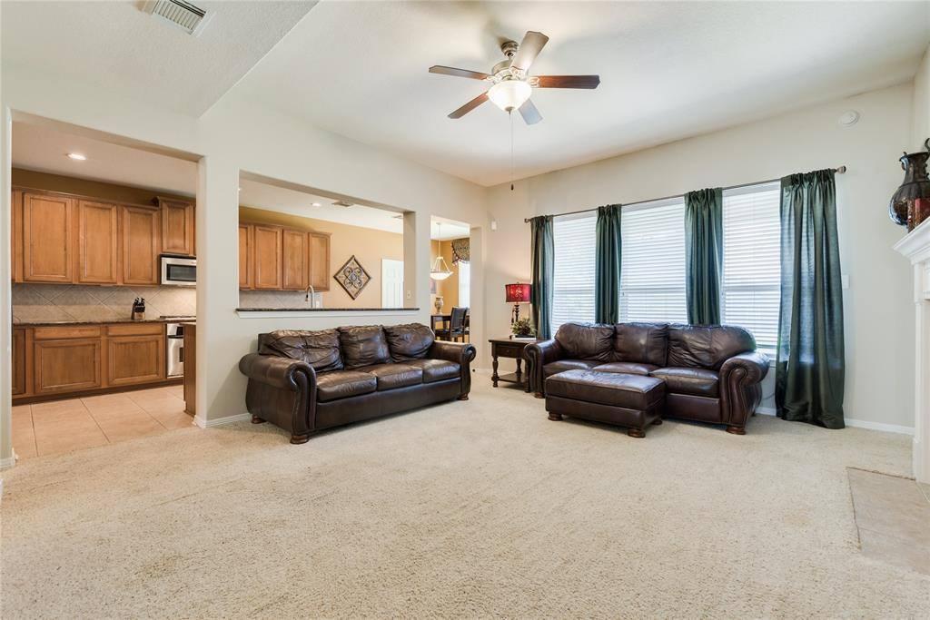 18423 N Settlers Shore Drive, Cypress, TX 77433