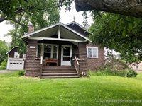 156 Elm Street, Newport, ME 04953