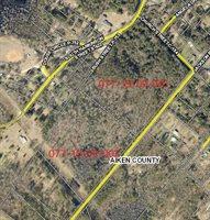 1 SW Jackson Road, Jackson, SC 29831