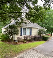 31 Woodhill Place, Aiken, SC 29803