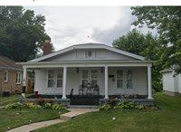 1108 North Riley, Indianapolis, IN 46201