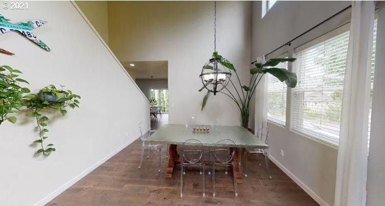 1331 NW 106TH Ter, Portland, OR 97229