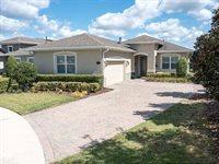 323 Kingsley Place, Deland, FL 32724