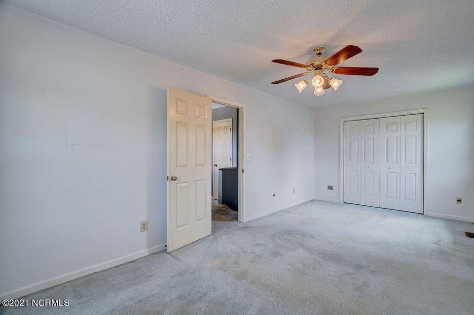 4130 Abbington Terrace, Wilmington, NC 28403