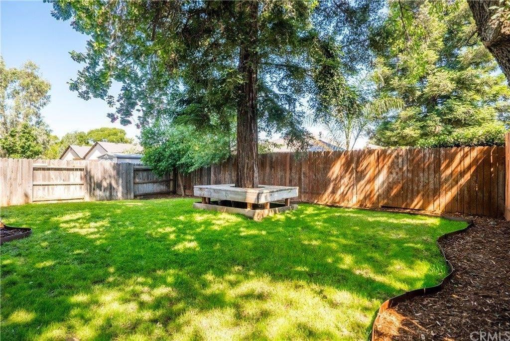 62 North Valley Court, Chico, CA 95973