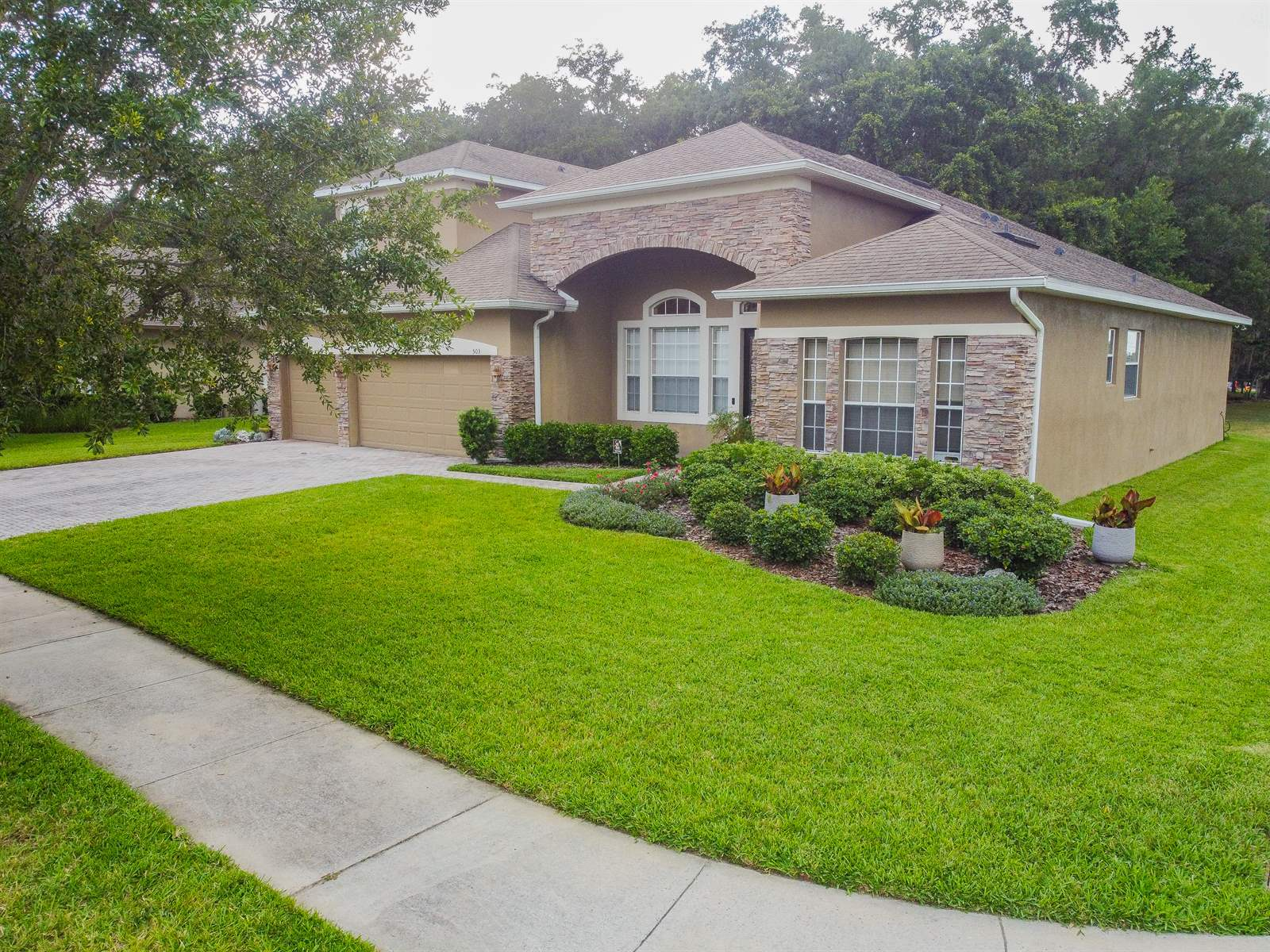 503 Courtlea Cove Ave, Winter Garden, FL 34787