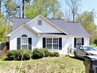 2530 Pheasant Chase Lane, Charlotte, NC 28216