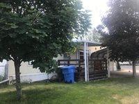 1730 W Quinn #410, Pocatello, ID 83202
