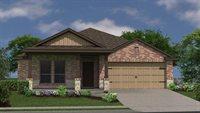 105 Akston Ct, Jarrell, TX 76537
