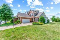 3408 Manor Grove Circle, Glen Allen, VA 23059