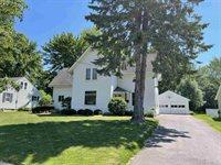 1805 S Maple Avenue, Marshfield, WI 54449