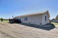 6030 33rd Ave SE, Minot, ND 58701