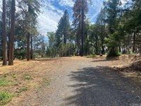 1056 Wagstaff Road, Paradise, CA 95969