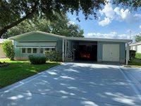 Address Not Available, Lady Lake, FL 32159