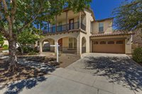 15456 West Corrine Drive, Surprise, AZ 85379
