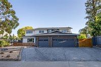 6771 Norcott CT, San Jose, CA 95120