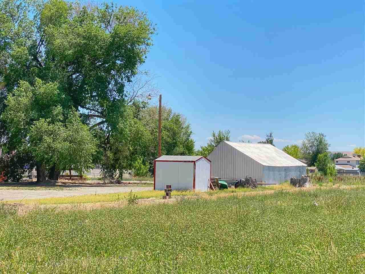 3245 E Road, Clifton, CO 81520
