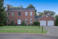 2709 Ashwood Court, Ashland, OH 44805
