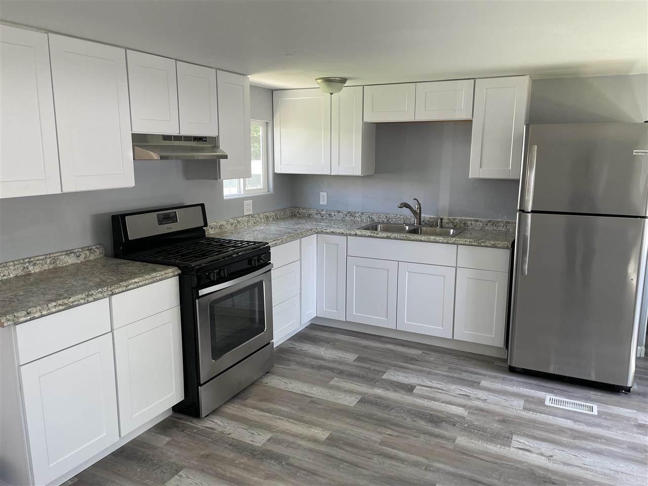 825 East Ottley Avenue, #B10, Fruita, CO 81521