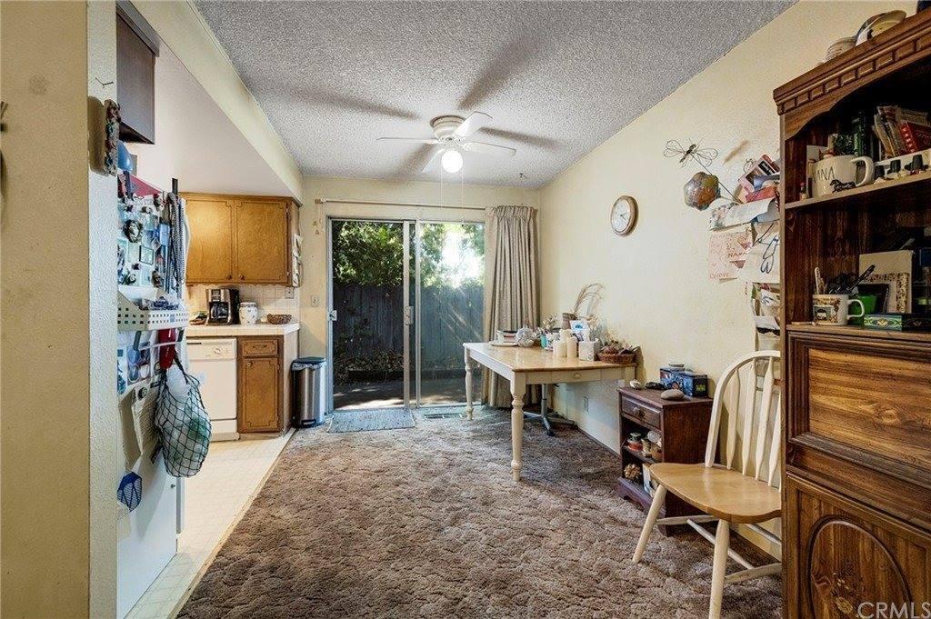 968 Cyndi Circle, Chico, CA 95973