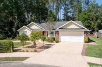 3832 NW 65th Avenue, Gainesville, FL 32653