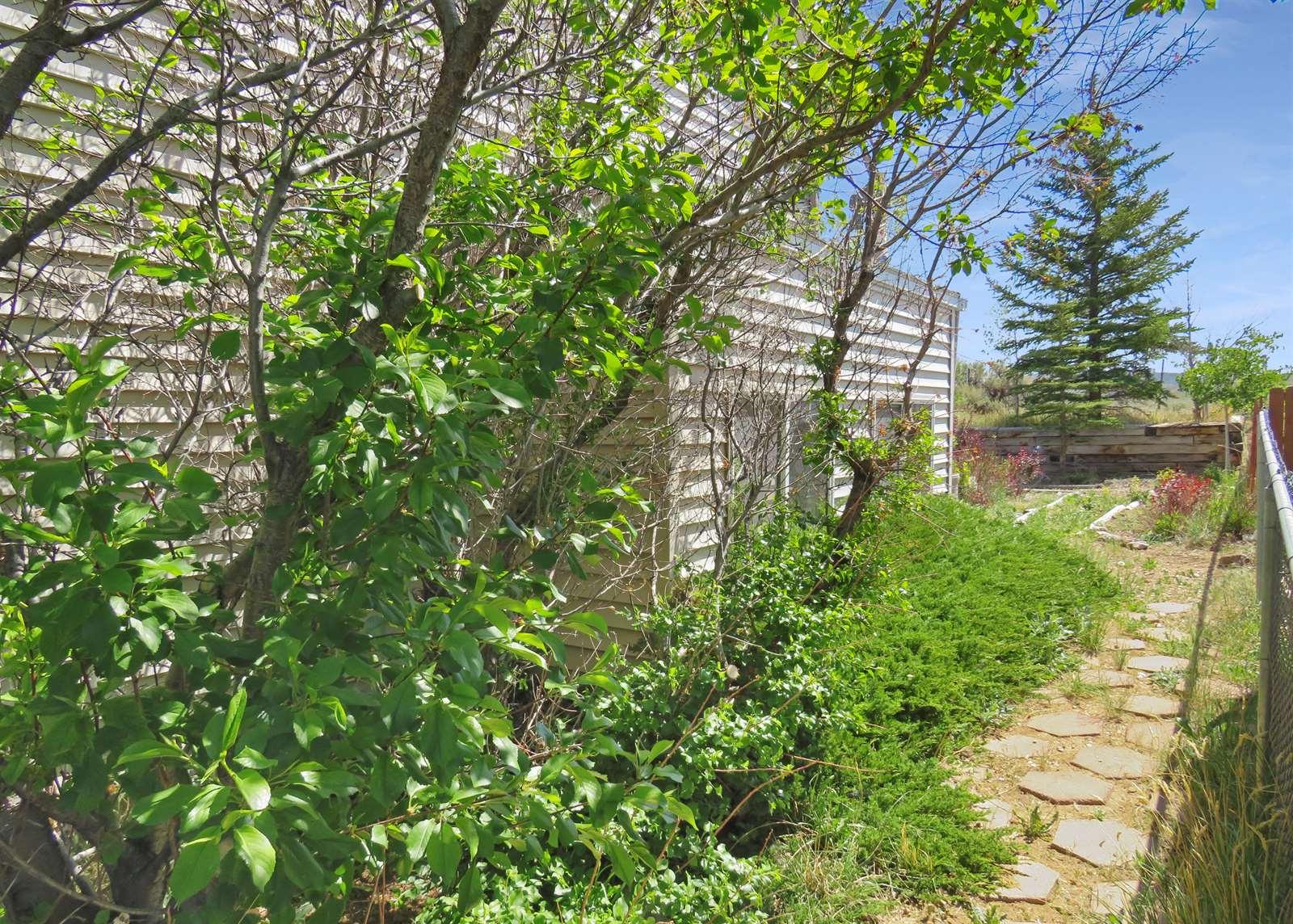 205 Granite, Evanston, WY 82930