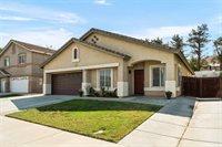 16180 Via Ultimo, Moreno Valley, CA 92551