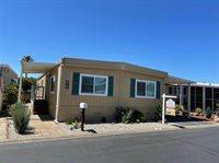 278 Heritage Glen Lane, Rancho Cordova, CA 95670