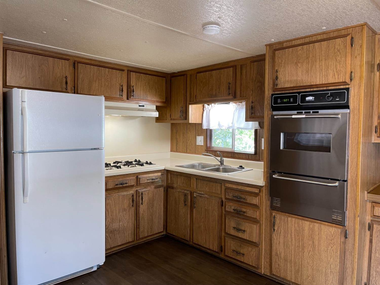 245 Rocky Hills Lane, Rancho Cordova, CA 95670